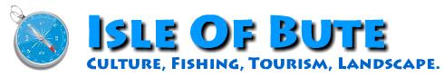 Isle Of Bute Logo